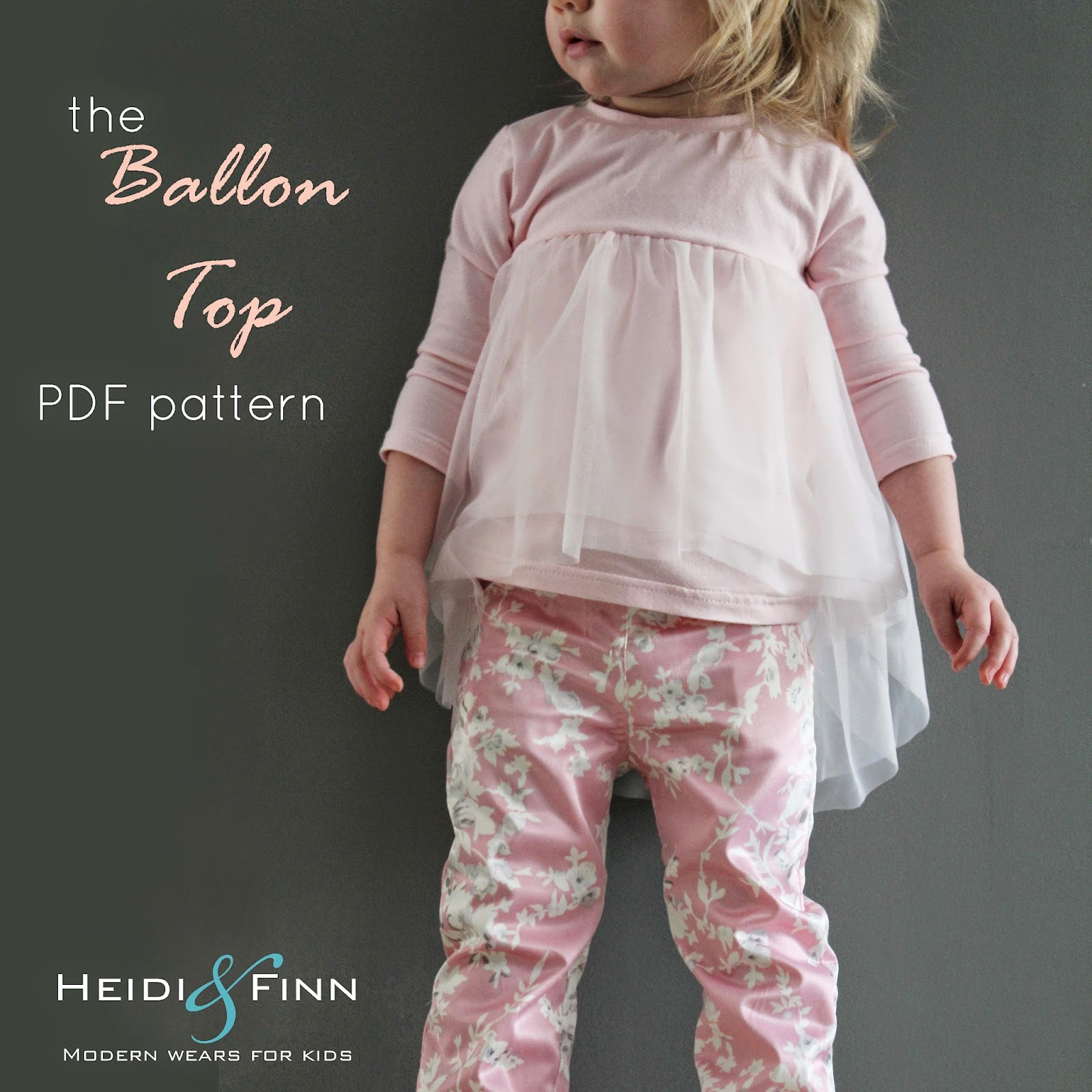 https://www.etsy.com/listing/186315257/new-ballon-top-pattern-and-tutorial-12m?