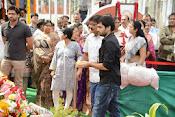 Last Regards to Akkineni Nageswara Rao-thumbnail-74