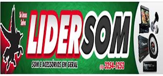 LIDER SOM