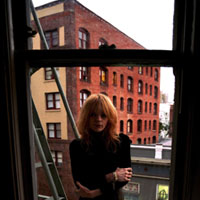 The Top 50 Albums of 2015: Jessica Pratt - On Your Own Love Again