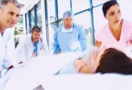 Manual de Urgências Médicas