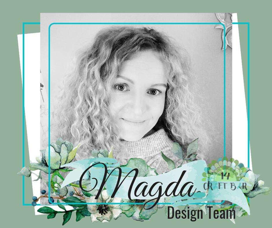 Magda P. (Paperlikeme)