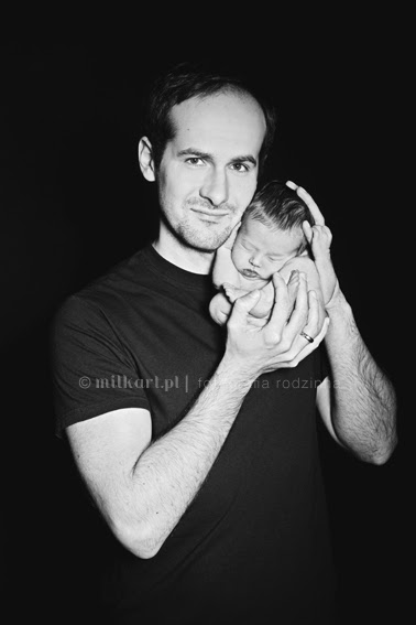 Sesje zdjęciowe rodzinne, fotografie rodzinne, zdjęcia dziecka, studio fotograficzne Poznań, artystyczna fotografia