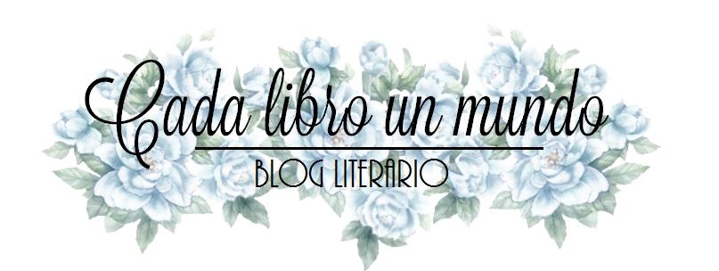 Ahijada de: