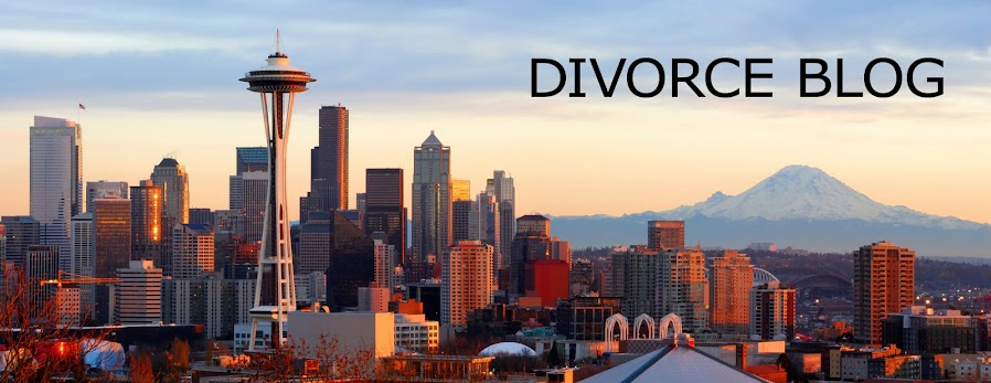 Divorce Lawyer Blog