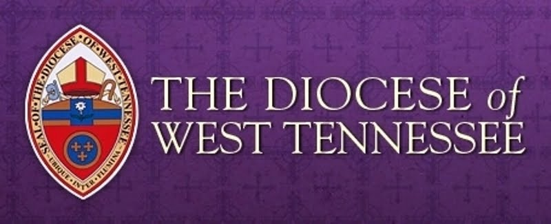 The Diocese of West Tennessee