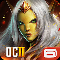 order-chaos-2-redemption-hileli-apk