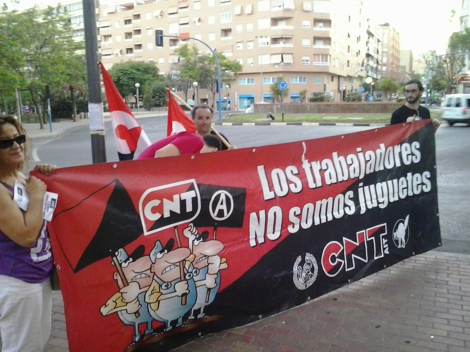 Fin del Conflicto contra Domino's Pizza, CNT Alicante,el Domino's Pizza,los anarquistas,frases anarquistas,los anarquistas,anarquista,anarquismo, frases de anarquistas,anarquia,la anarquista,el anarquista,a anarquista,anarquismo, anarquista que es,anarquistas,el anarquismo,socialismo,el anarquismo,o anarquismo,greek anarchists,anarchist, anarchists cookbook,cookbook, the anarchists,anarchist,the anarchists,sons anarchy,sons of anarchy, sons,anarchy online,son of anarchy,sailing,sailing anarchy,anarchy in uk,   anarchy uk,anarchy song,anarchy reigns,anarchist,anarchism definition,what is anarchism, goldman anarchism,cookbook,anarchists cook book, anarchism,the anarchist cookbook,anarchist a,definition anarchist, teenage anarchist,against me anarchist,baby anarchist,im anarchist, baby im anarchist, die anarchisten,frau des anarchisten,kochbuch anarchisten, les anarchistes,leo ferre,anarchiste,les anarchistes ferre,les anarchistes ferre, paroles les anarchistes,léo ferré,ferré anarchistes,ferré les anarchistes,léo ferré,  anarchia,anarchici italiani,gli anarchici,canti anarchici,comunisti, comunisti anarchici,anarchici torino,canti anarchici,gli anarchici,communism socialism,communism,definition socialism, what is socialism,socialist,socialism and communism,CNT,CNT, Confederación Nacional del Trabajo, AIT, La Asociación Internacional de los Trabajadores, IWA,International Workers Association,FAU,Freie Arbeiterinnen und Arbeiter-Union,FORA,F.O.R.A,Federación Obrera Regional Argentina,COB,Confederação Operária Brasileira ,Priama Akcia,CNT,Confédération Nationale du Travail,USI,Unione Sindacale Italiana,  NSF iAA,Norsk Syndikalistisk Forbund,ZSP,Zwiazek Syndykalistów Polski,AIT-SP,AIT Secção Portuguesa,solfed,Solidarity,inicijativa,Sindikalna konfederacija Anarho-sindikalisticka inicijativa, ASF,Anarcho-Syndicalist Federation,Grupo Germinal,CRA,Comisión de Relaciones Anarquistas, Grupo Humanidad Libre,Grupo Acción Directa,FEDERACIÓN DE GRUPOS ANARQUISTAS DE EUSKAL HERRIA Grupo El Sagitario,Basauri,Bizkaia,Grupo Lur Askea,Grupo Iraultza soziala,Iruñea,Pamplona,CATALUÑA,Grupo Alba,Grupo Aspasia,LEVANTe,Grupo Camilo Berneri ,Valencia,Grupo Fuego,Grupo Libertad,Individualidad Fero,Bennisa,Alicante,CENTRO,MADRID,Grupo Tierra,Grupo Albatros,Grupo Vólia,ISLAS CANARIAS,Grupo Perdigón,los anarquistas,Iruñea,el anarquismo Pamplona,Umanità nova,Le monde libertaire,Alternative libertaire,El libertario, Tierra y libertad,Ekinaren ekinaz,Organize!,Resistance,A-kontra, Federación Libertaria Argentina,Anarchist Federation,Fédération Anarchiste,Föderation deutschsprachiger AnarchistInnen,Federazione Anarchica Italiana,Federación Anarquista,los trabajadores, los trabajadores de la,los trabajadores de,por sus trabajadores el,por los trabajadores del,trabajadores y trabajadoras,las trabajadoras, dia de los trabajadores,