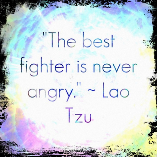 lao tzu thoughts from the tao te ching essays