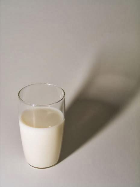 manfaat kalsium