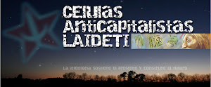 LAIDETI Clulas Anticapitalistas