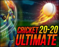 Cricket 20-20 Ultimate