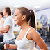 Finding An Exercise Program That Is Right For You