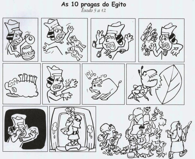 Populares Ministério Infanto-Juvenil da 1ª I.E.Q de Santa Maria/RS: Aula 13  KN01
