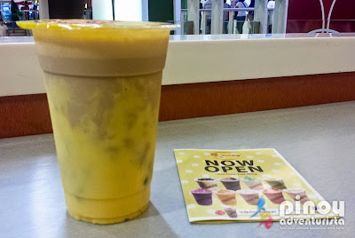Lemon Baby SM City Bacoor Cavite
