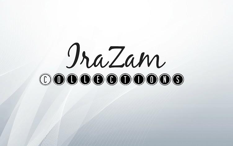 Irazam Collections