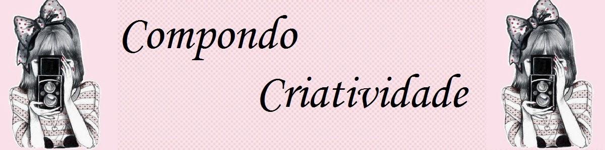 Compondo Criatividade