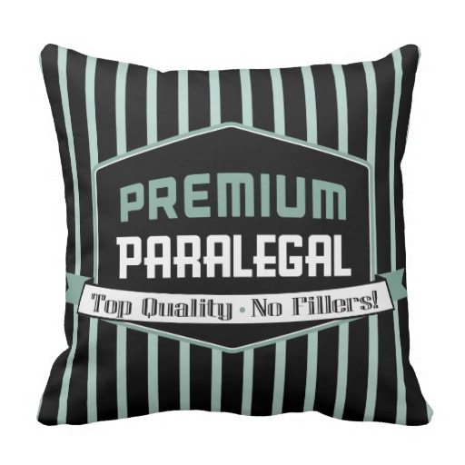 My Paralegal Place: Becoming a Certified Paralegal: Study Guides ...