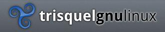 Lista de distribuciones libres, software libre, usar ubuntu solo libre