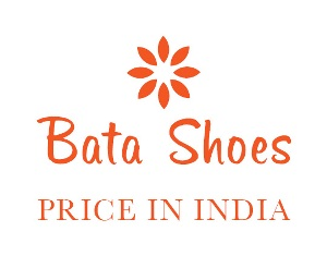 Bata Shoes Price in India For Men,Women and Kids