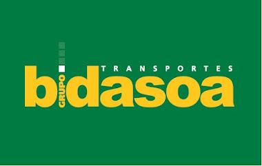 TRANSPORTES BIDASOA Equipo Ciclista Master