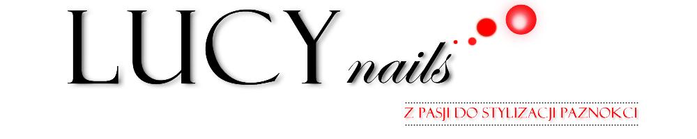 http://lucynails-blog.blogspot.co.uk/
