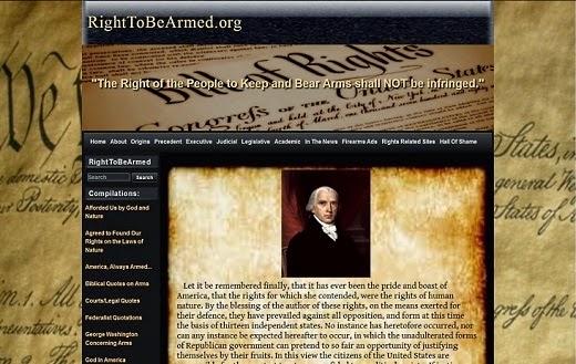 http://righttobearmed.org/