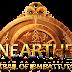 Unearthed:Trail of Ibn Battuta Apk v1.3 (Excelente Game Aventura) [Ilimitado]