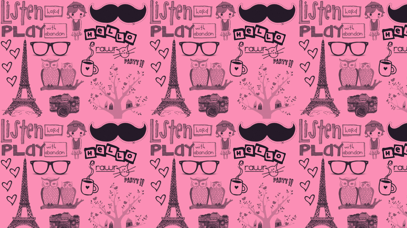http://3.bp.blogspot.com/-80wUq5HbDRg/UQokED78exI/AAAAAAAAAEA/tJtv-ePUd20/s1600/paris_wallpaper_by_anahiigomez-d4knyy2.jpg