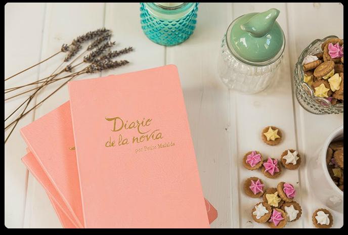 el-diario-de-la-novia petite mafalda clarilou regalos para novias