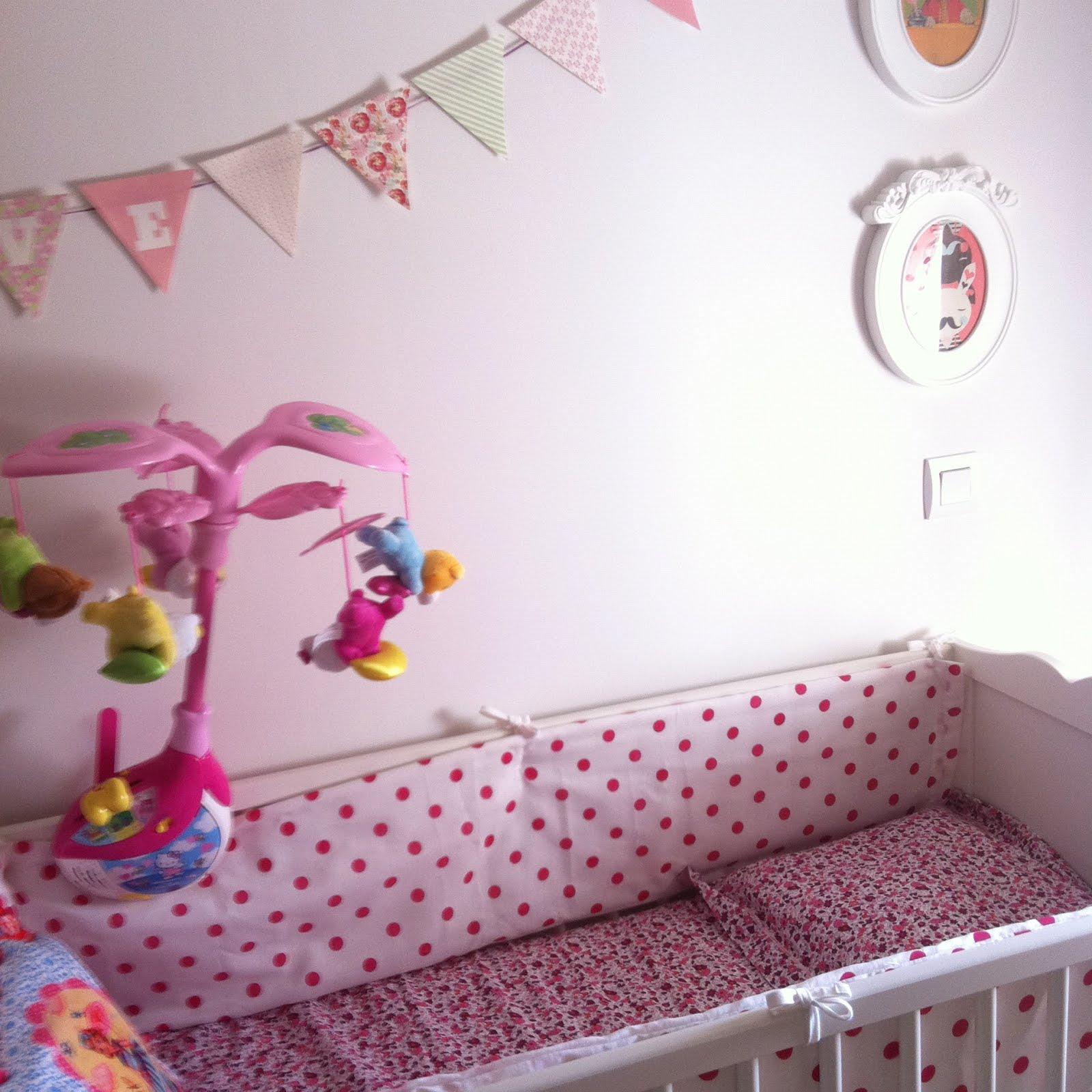 un baby kangourou un nid jacob workshop. Black Bedroom Furniture Sets. Home Design Ideas