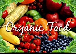 http://3.bp.blogspot.com/-80xIcV79EMs/VU0v4dnPkzI/AAAAAAAAC3o/4DcY2a0i1Wg/s320/organic-food-beaufort-herban-marketplace.png