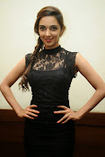 Kiara Adavani photos at Fugly event-thumbnail-15