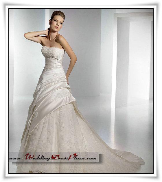 Blog Of Wedding Dress Plaza To Hire Your Wedding Dress
