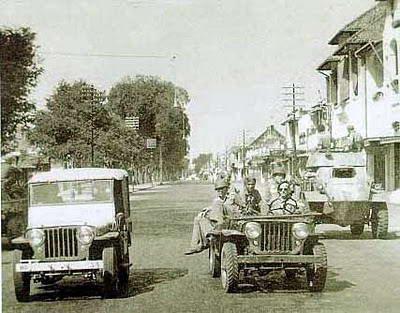 Serangan Umum 1 Maret 1949 (Yogyakarta)