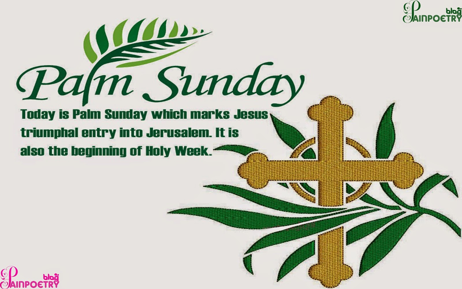 Palm-Sunday-Picture-Wishes-Quote-Image-HD