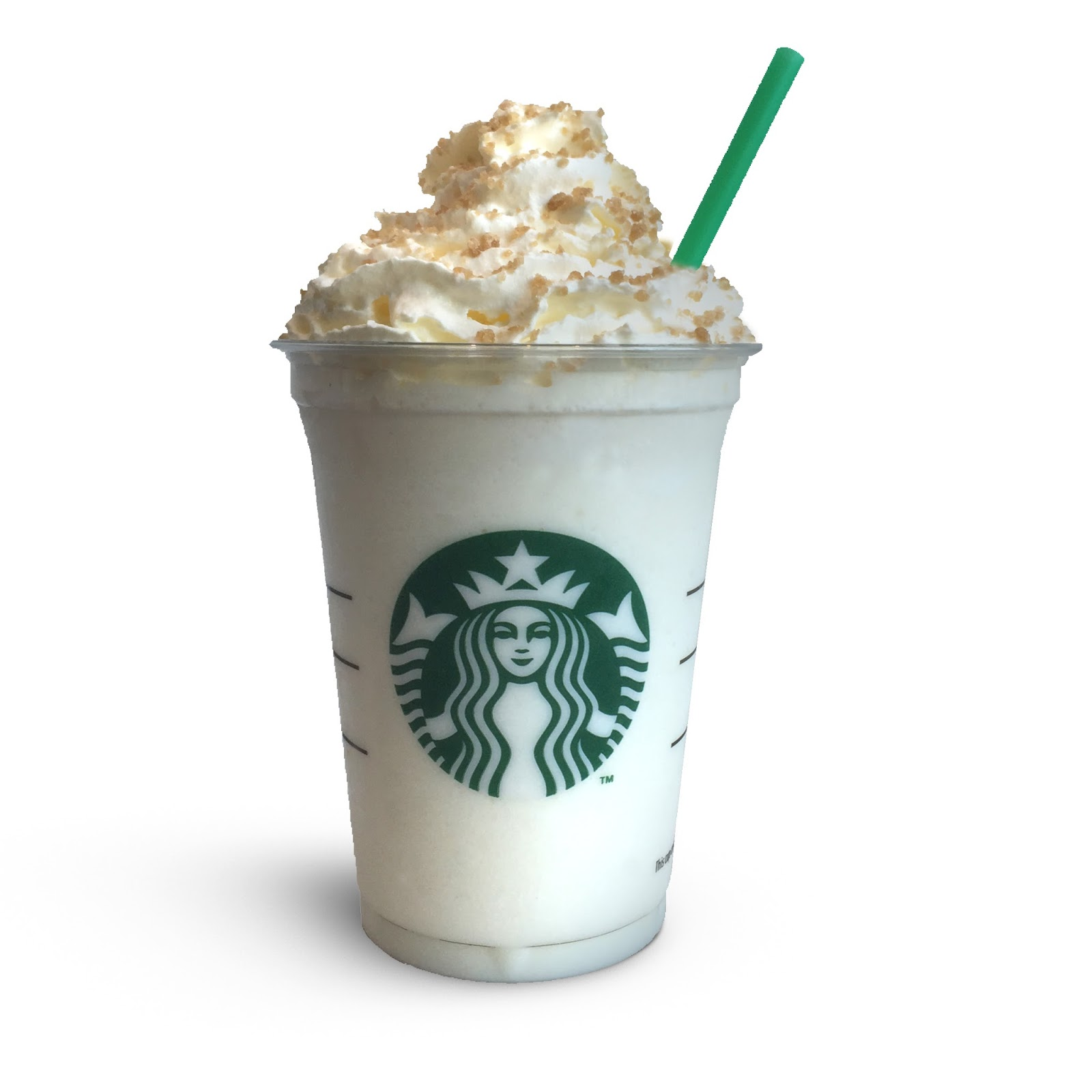 Image result for Starbucks gingerbread Frappuccino