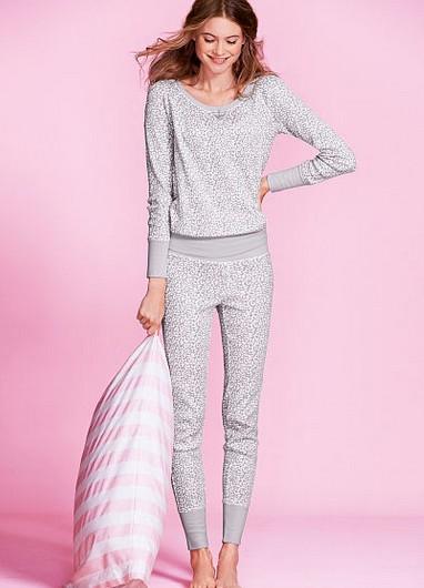 Luxury Sleepwear's For Women
