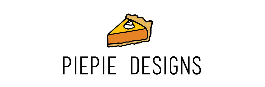 PiePie Designs