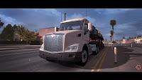 American truck simulator Ats_peterbilt_01
