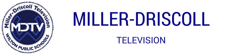 Miller-Driscoll Television