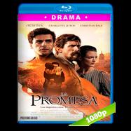 La promesa (2016) BRRip 1080p Audio Ingles 5.1 Subtitulada