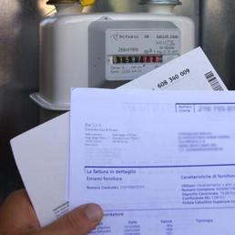 buongiornolink - Dal 1° gennaio al via il taglio delle bollette di elettricità e gas