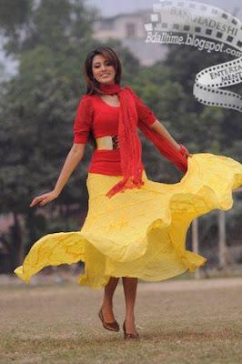 bangla model badon sex