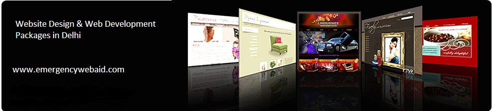 Website and logo design packages singapore