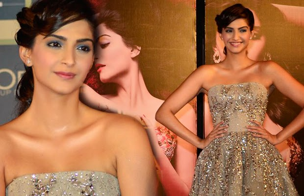Sonam Kapoor, Aishwarya Rai Bachchan, Cannes Film Festival, Freida Pinto, Cannes International Film Festival, Sonam Kapoor L'Oreal Paris, Cannes International Film Festival,
