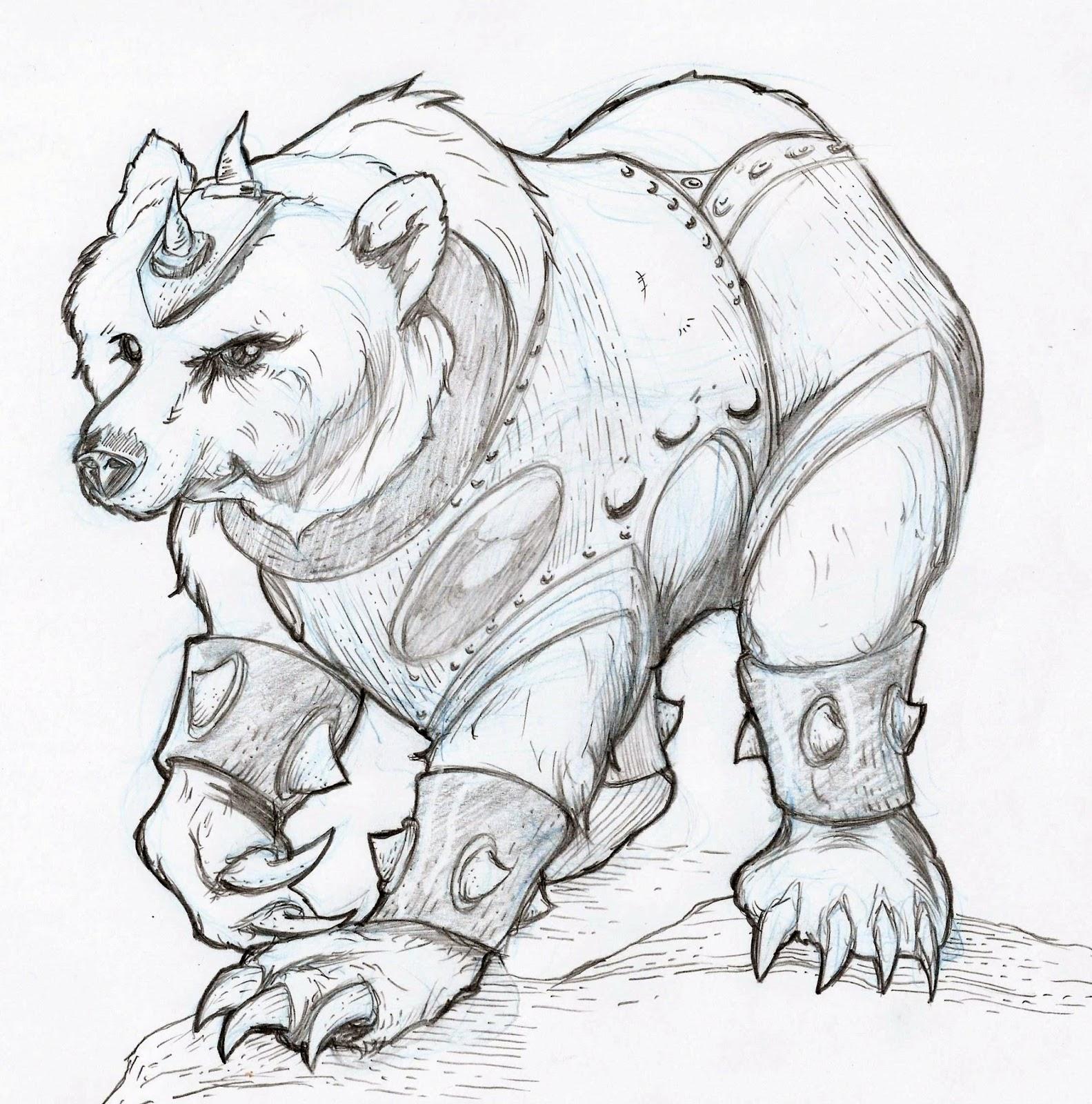 Urso+Guerreiro.jpg