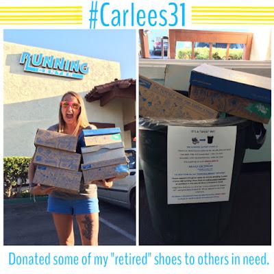 DonatedShoes