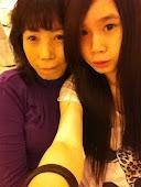 ♥Mami & Me♥