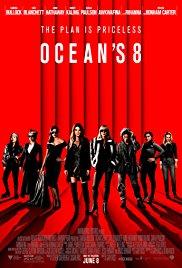 Ocean's 8 - Watch Oceans 8 Online Free 2018 Putlocker